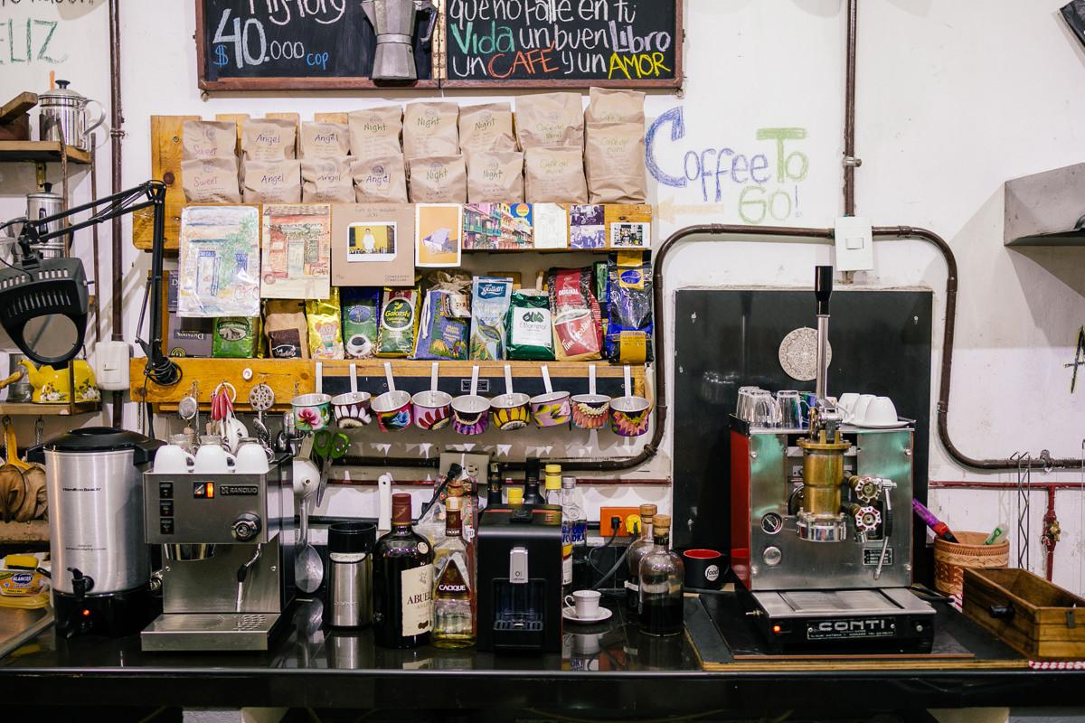 Mr Coffee Cafe Cocoa Maker